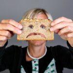 Lebensmittelunverträglichkeit können Sie mit der NAET Methode erfolgreich behandeln lassen.