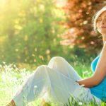 Mit der NAET Allergiebehandlung steigern Sie Ihre Lebensqualität wieder.