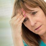 Die NAET Methode lindert HPU Symptome dauerhaft.