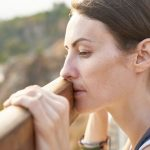 Stoffwechselstörung HPU - Das musst Du wissen